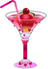 lovecoctail