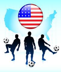 United States Soccer Team