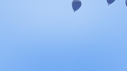 globos bombas fiesta