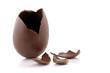 Uovo di cioccolato - 21147999