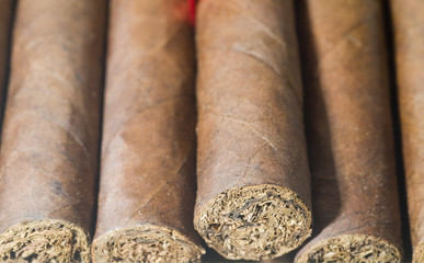 quality hand made cigars from Nicaragua