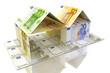 euro casa - euro house