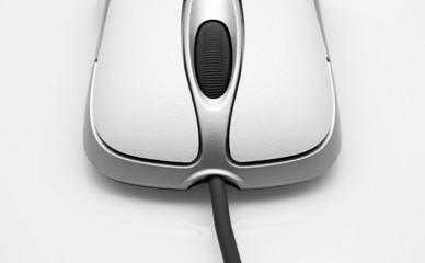 Computer Mouse - Macro