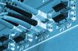 optic fiber cables