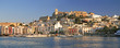 Panorámica de Ibiza - 21193346