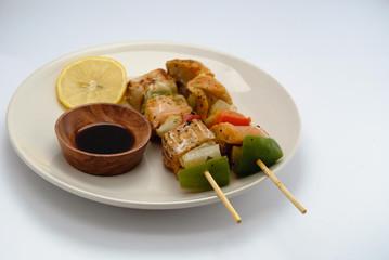 salmon kebab5
