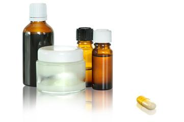 Medizin 19