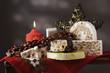 Torroni e mandorlati - Dolci natalizi