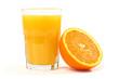 Orangensaft - 21270719