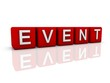 event_cube