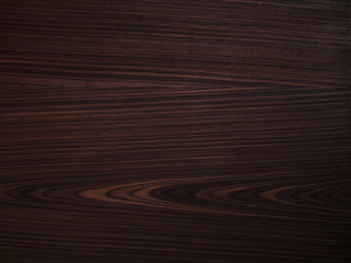 wood terxture
