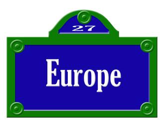 L´Union européenne