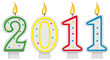 année 2011