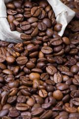 Café 4
