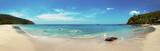 Fototapety Ao Mai Phai Beach