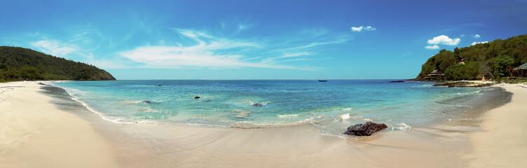Ao Mai Phai Beach