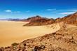 Namib Desert, Namib-Naukluft National Park, Namibia