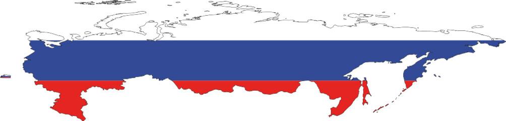 russia géo
