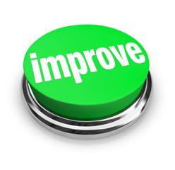 Improve - Green Button
