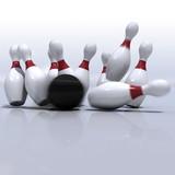 strike01 - 21354775