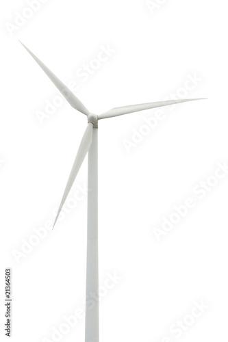 windrad - 21364503