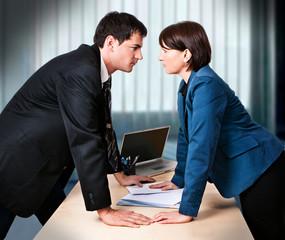 business-rivalry 6