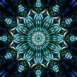 Mandala 9 - 21384962