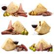 alimenti tipici italiani