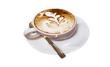 Cappuccino 01 03 10