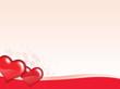 Постер, плакат: Love Letter B