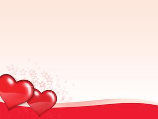 Love Letter B