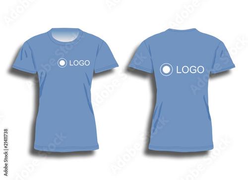 Werbeartikel T-Shirt