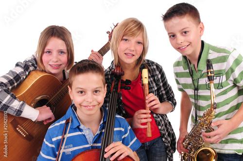 Jugendband - 21421310