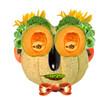 clone il melone