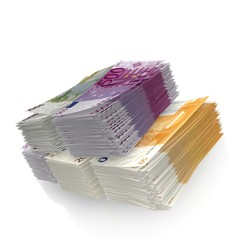 geld 3d