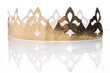 couronne,galette,rois