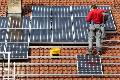 alternative energy - 21441357