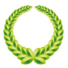 premier prix ecologique / green business