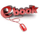 Ebook online poster
