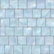 TILE MOSAIC BACKGROUND