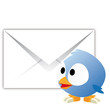 mail rss