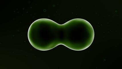 Multiplying Cells