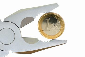 Geld 266