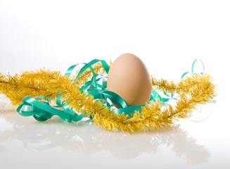 uova in festa