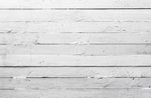 Painted texture planche de bois
