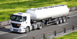 camion citerne - 21498129