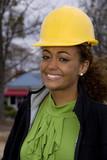 Construction Supervisor poster