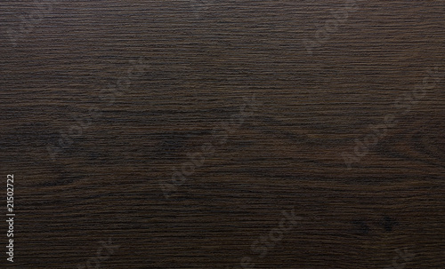 obraz PCV Dark wood