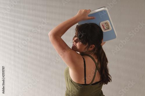 Amateur Philippinisch teenager Modellierung Nackt bei