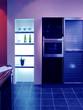 blackdesign küche